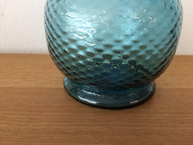 glas fra fyns glasværk